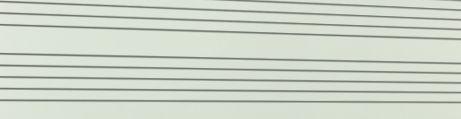 Whiteboard Glass Music Bars